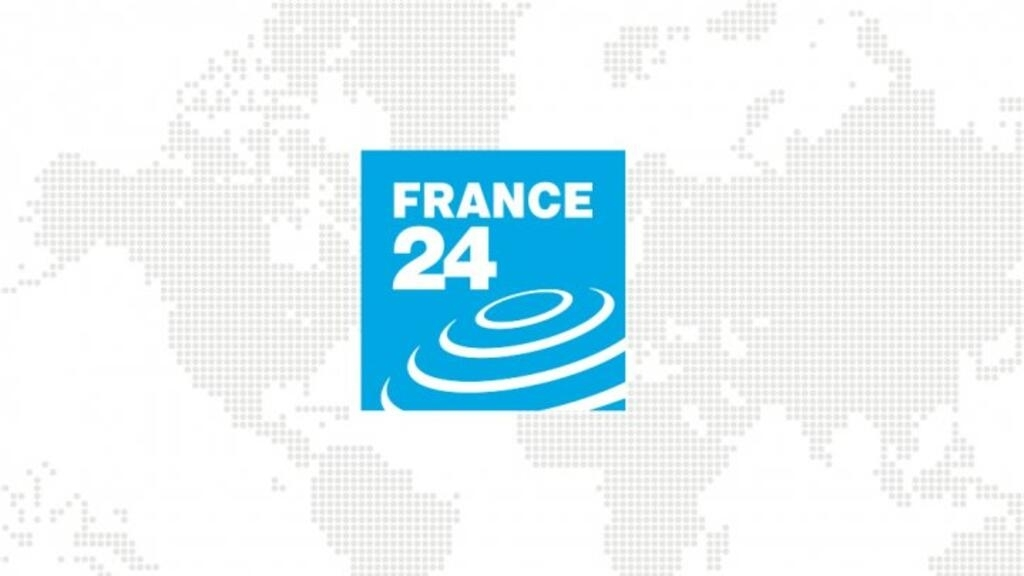 France 24 now available in India on Tata Sky