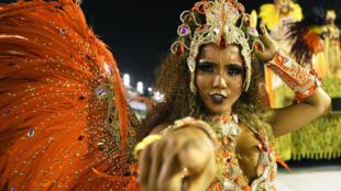 Rio-Carnaval-Covid