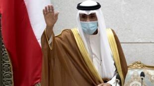 kuwaits