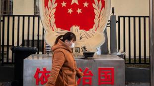 فيروس كورونا المستجد ظهر في الصين منذ 6 أسابيع