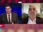 أديب الزعبي: يجب التصدي للشائعات والتزام الحجر الصحي لوقف انتشار فيروس كورونا