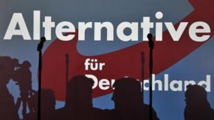 Les sites permettant de dénoncer les enseignants politisés ont été ouvert à Hambourg et dans le Land de Bade-Wurtemberg