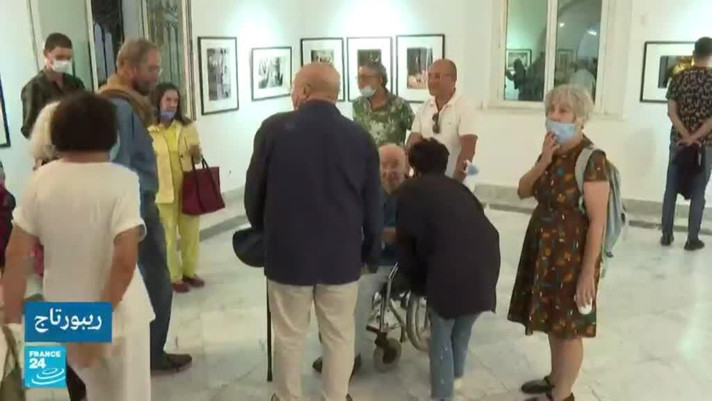 """برنامج """"ريبورتاج -تونس"""" 21-10-2021"""