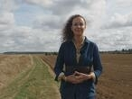 Agribashing: French farmers under attack