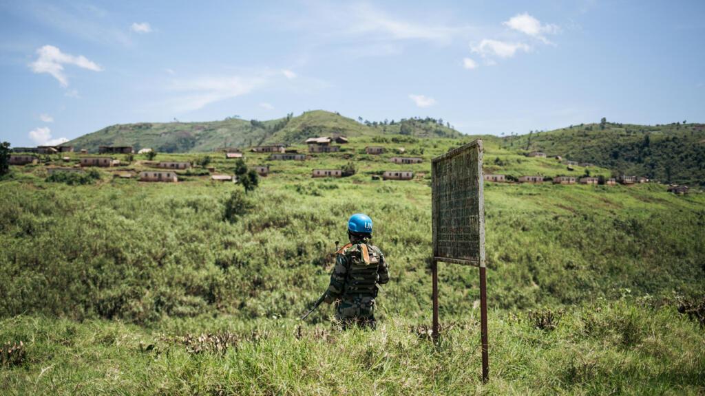 Un journaliste congolais assassiné dans le Nord-Kivu
