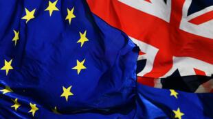 Theresa May a demandé, mercredi 20 mars, un report du Brexit jusqu'au 30 juin à Bruxelles