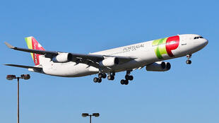 Avion-TAP-portugal-archivo-EFE