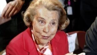 Liliane Bettencourt, l'héritière de L'Oréal, est décédée jeudi 21 septembre à l'âge de 94 ans.