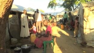 South Sudan: news, videos, reports and analysis - France 24