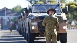 australia_australie_bushfires_incendie_troops_soldats_2020-01-06T040538Z_696728982_RC24AE9MZHGB_RTRMADP_3_AUSTRALIA-BUSHFIRES