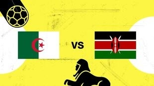 الجزائر دائما تواجه صعوبات في مباراة الافتتاح. فهل سيكون الحال كذلك في مصر2019؟