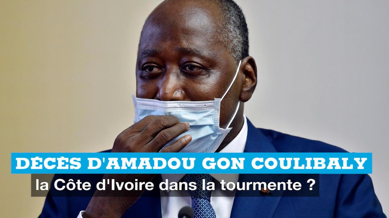Le Débat de France 24 - 9 juillet 2020