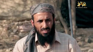 Al-Qaïda dans la péninsule arabique a confirmé mardi 16 juin la mort de son chef dans une attaque de drone.