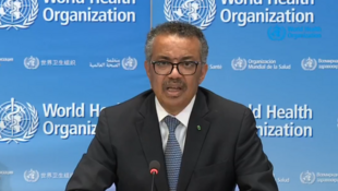 Tedros-WHO-briefing