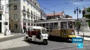 2020-05-27 08:45 FOCUS PORTUGAL