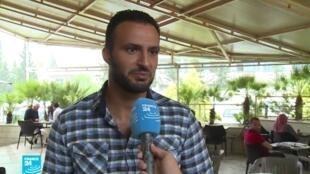 التونسيون بانتظار نتائج الانتخابات التشريعية.