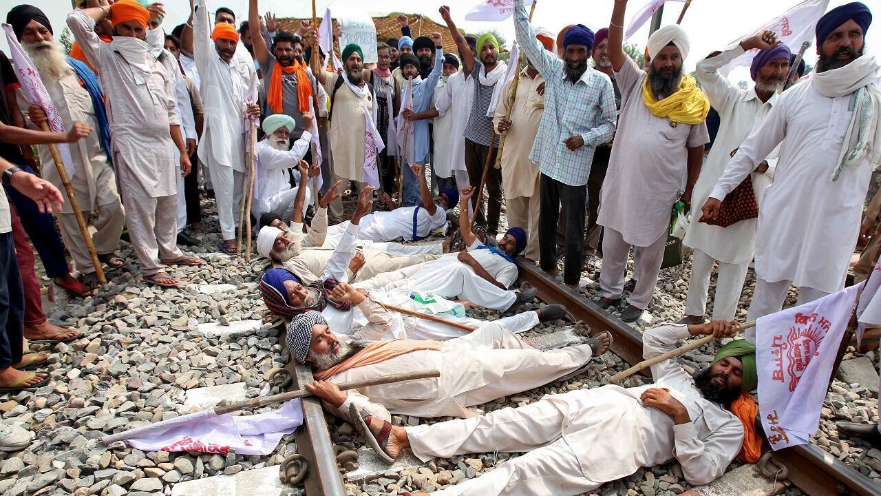 India_protestasss