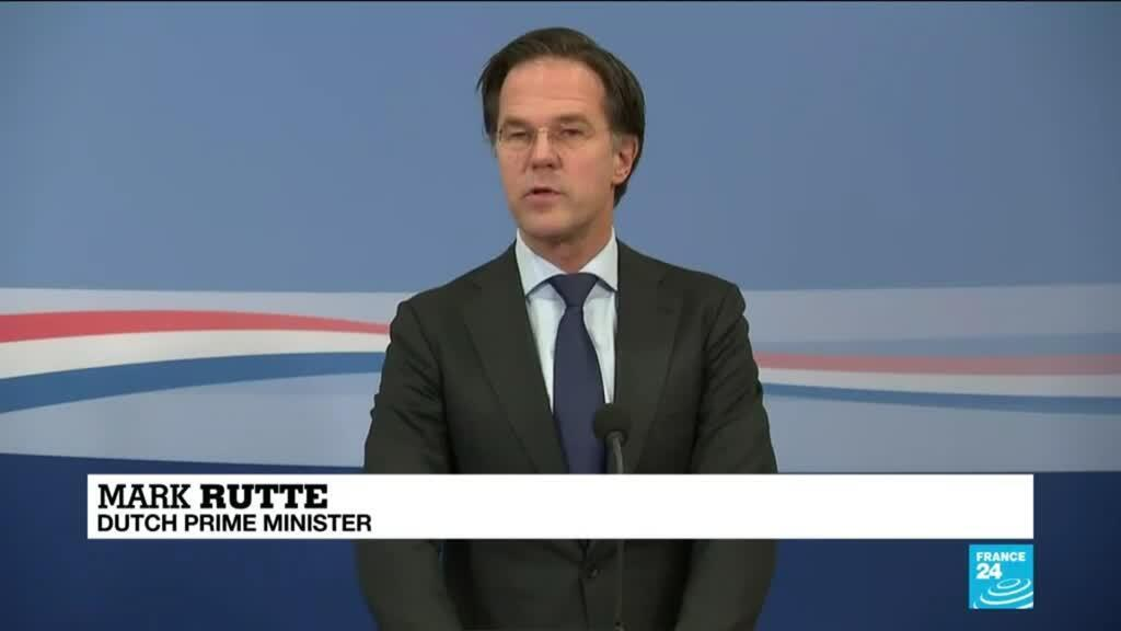 2021-02-16 16:07 Dutch PM says curfew needed despite legal order to drop it
