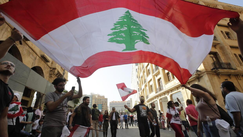 Hariri announces reforms, so will Lebanon get its revolution?