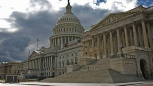 Las elecciones intermedias para renovar el Congreso de los EE. UU. Se celebrarán el martes 6 de noviembre de 2018.