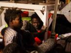 Malte, un eldorado pour les migrants africains ?