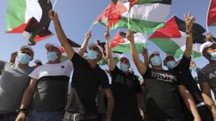 West Bank_Jericho