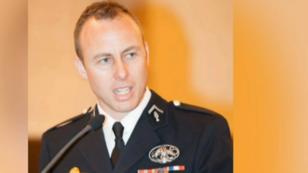 Le lieutenant-colonel de 45 ans est décédé suite à l'attaque terroriste du 23 mars à Trèbes.