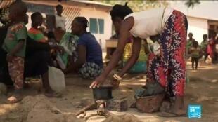 Centrafrique-reportage