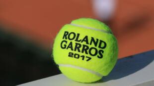 Le tirage au sort de l'édition 2017 de Roland-Garros a eu lieu vendredi 26 mai.