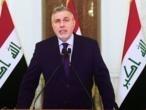 كيف استقبل الشارع العراقي تكليف محمد توفيق علاوي تشكيل حكومة؟