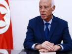 https://www.france24.com/fr/20190918-presidentielle-tunisie-kais-saied-candidat-aucun-parti