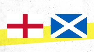 VISUEL Angleterre-Écosse - 18 juin 2021