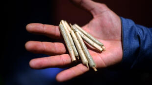 Cigarrillos-mariguana-mexico-AFP