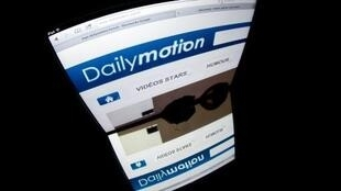 Vivendi a confirmé être intéressé par Dailymotion mais sans préciser le montant de l'offre soumise à Orange