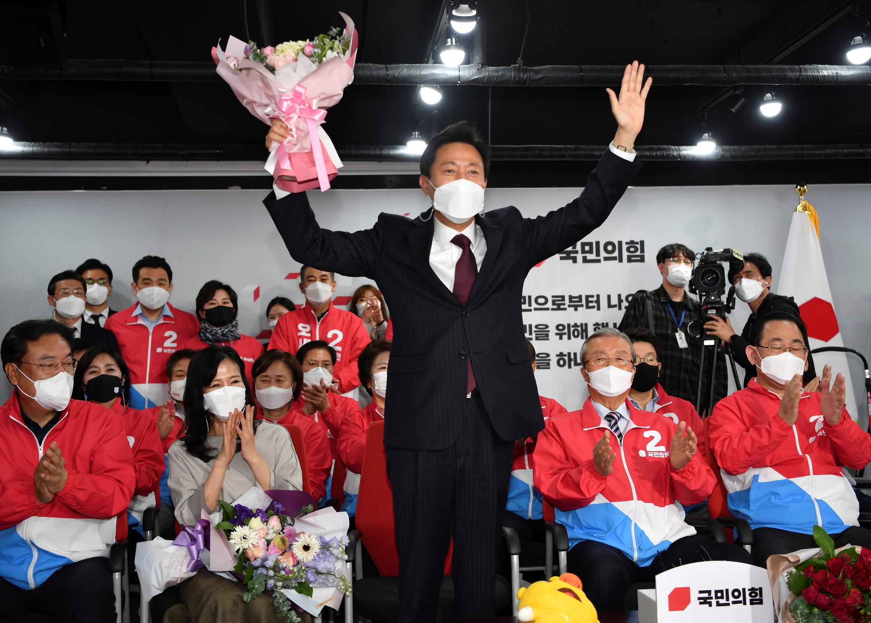 DP_3_SOUTHKOREA-POLITICS
