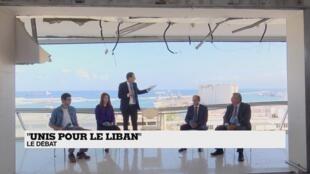 Le Débat de France 24 - jeudi 1er octobre 2020