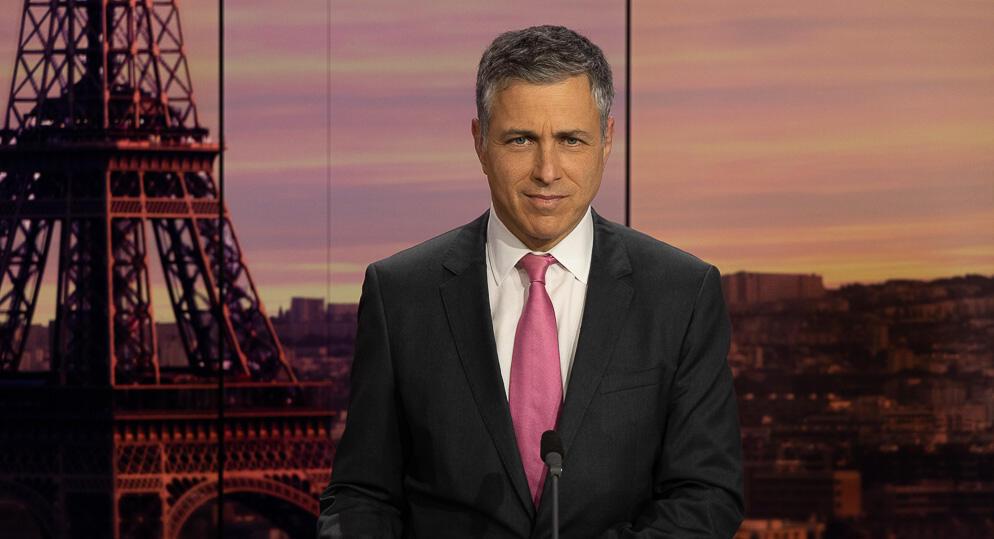francois-picard-0256-debatev3-2020