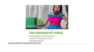ECO OXFAM INEQUALITY