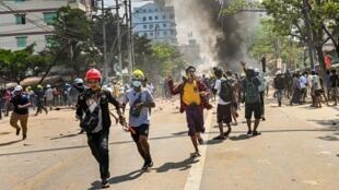 MYANMAR 1 (2)