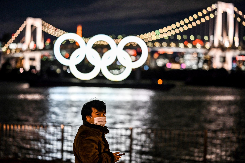 Se prevé que los Juegos Olímpicos de Tokio se lleven a cabo del 23 de julio al 8 de agosto de 2021.