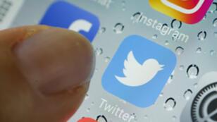 Twitter propose désormais à ces utilisateurs un filtre excluant les contenus de comptes de basse qualité.