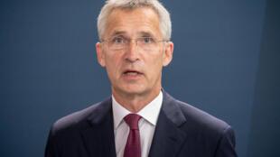 en-NATO-Stoltenberg