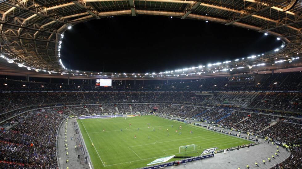 Euro 2020 France Calendrier.Euro 2020 France Turquie Un Choc Decisif Sous Haute Tension