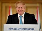 فيروس كورونا: رئيس الوزراء البريطاني بوريس جونسون يدخل العناية المركزة إثر تدهور حالته الصحية