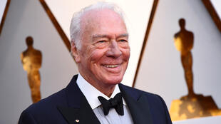 ChristopherPlummer (1)