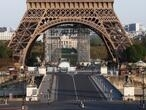 فرنسا: حصيلة الوفيات بفيروس كورونا تبلغ 12210 وانخفاض عدد المصابين في العناية المركزة