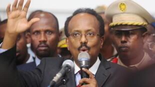 somalia-farmajo