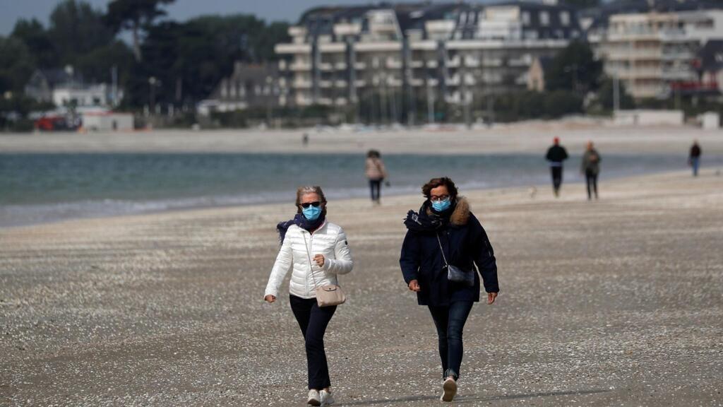 Covid-19 : plan de relance massif pour le tourisme et vacances en France cet été