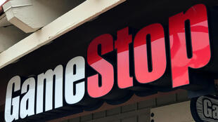 260121-gamestop-reddit-stock-m