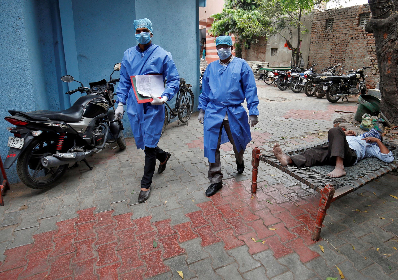 2020-03-25_HEALTH-CORONAVIRUS-INDIA